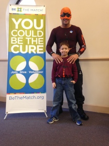 bone-marrow-drive-with-marrow-man-be-the-match