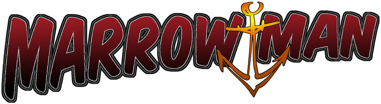 marrowman-header_logo-png-1