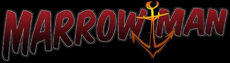 marrowman-header_logo-png-1